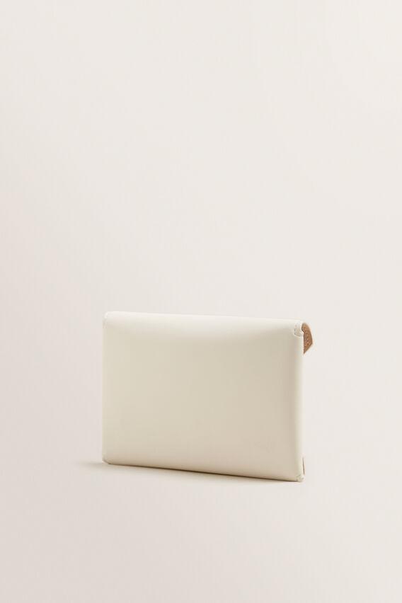Envelope Clutch  SOUFFLE  hi-res