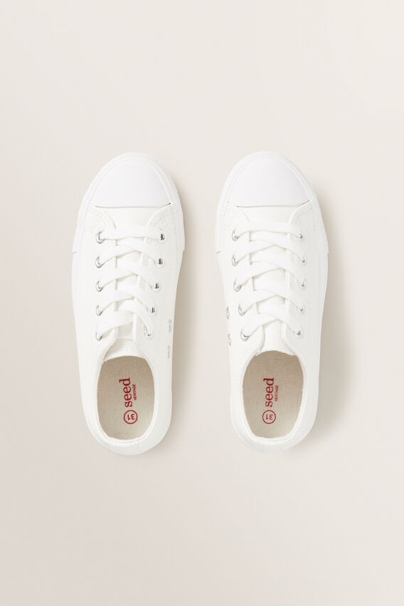 White Tonal Trainer  WHITE  hi-res