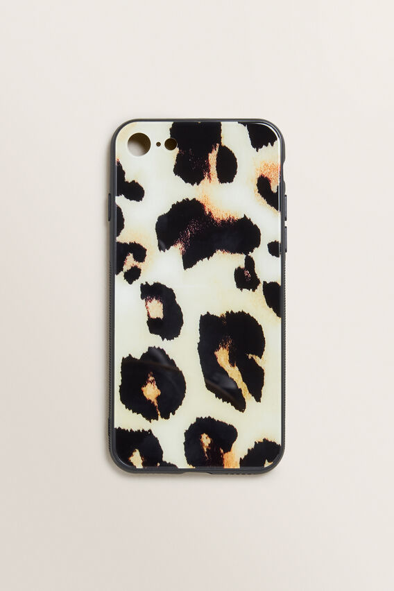Ocelot Phone Case 7/8  OCELOT  hi-res