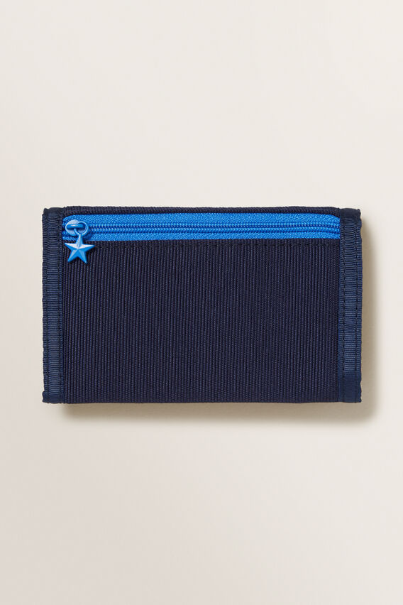 Initial Wallet  H  hi-res
