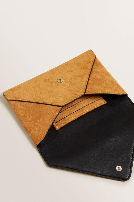Envelope Pouch  SPICE  hi-res