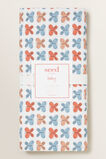 Butterfly Muslin Wrap  MULTI  hi-res