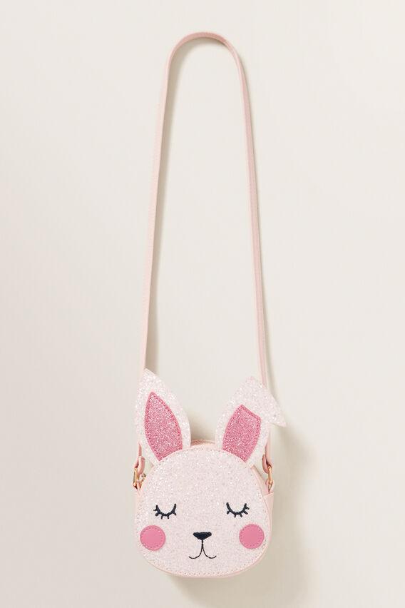 Sleepy Bunny Bag  MULTI  hi-res