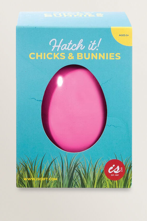 Hatch It Eggs  MULTI  hi-res
