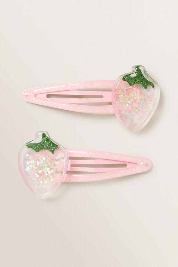 Strawberry Snaps  MULTI  hi-res