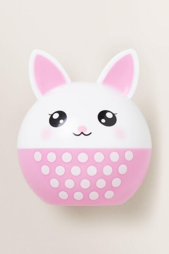 Bunny Lipgloss  MULTI  hi-res