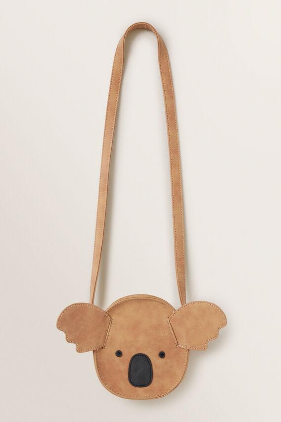 Koala Bag  GINGER  hi-res