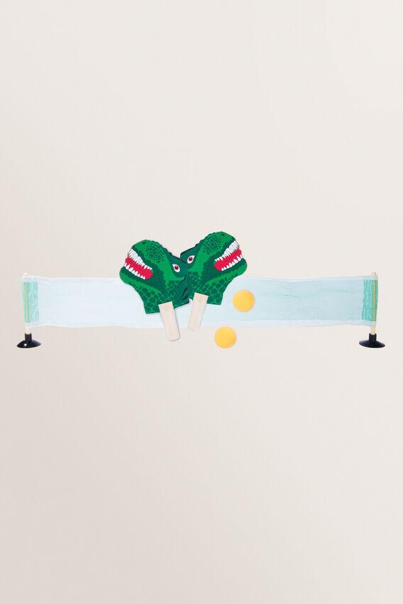 Dino Table Tennis  MULTI  hi-res