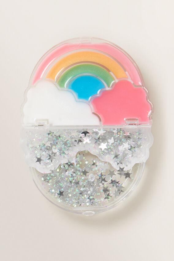 Rainbow Lip Palette  MULTI  hi-res