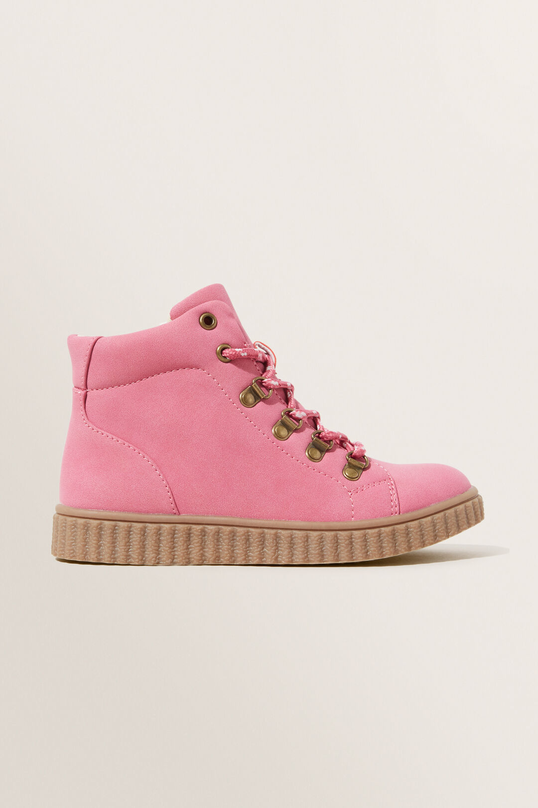 Berry Hiking Boot  BERRY  hi-res