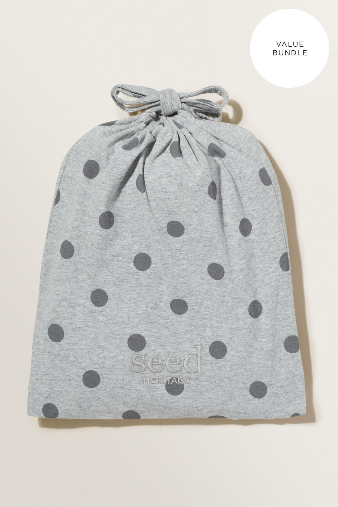 Essential Gift Pack Large  BIRCH MARLE  hi-res