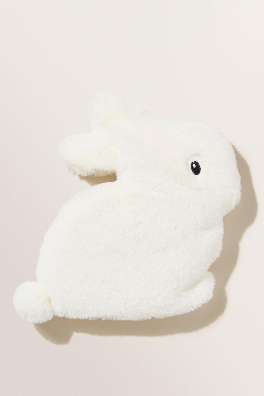 Bunny Heatpack  MULTI  hi-res