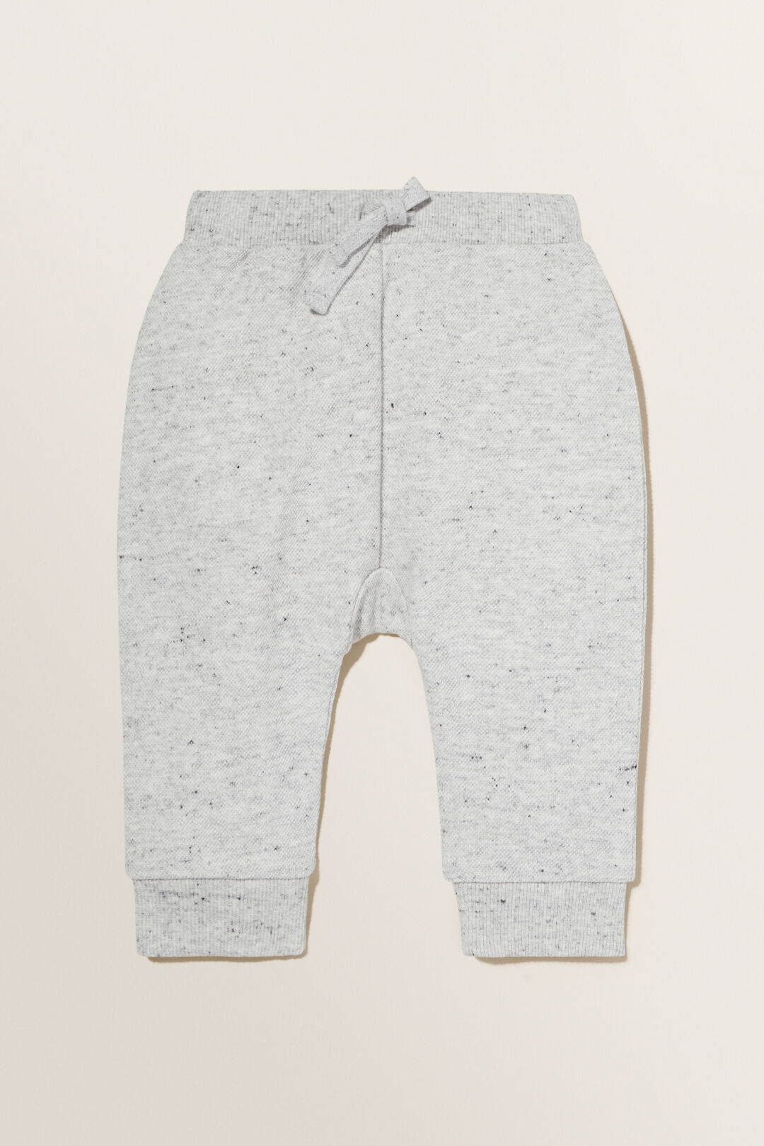Classic Trackpant  CLOUDY MARLE  hi-res