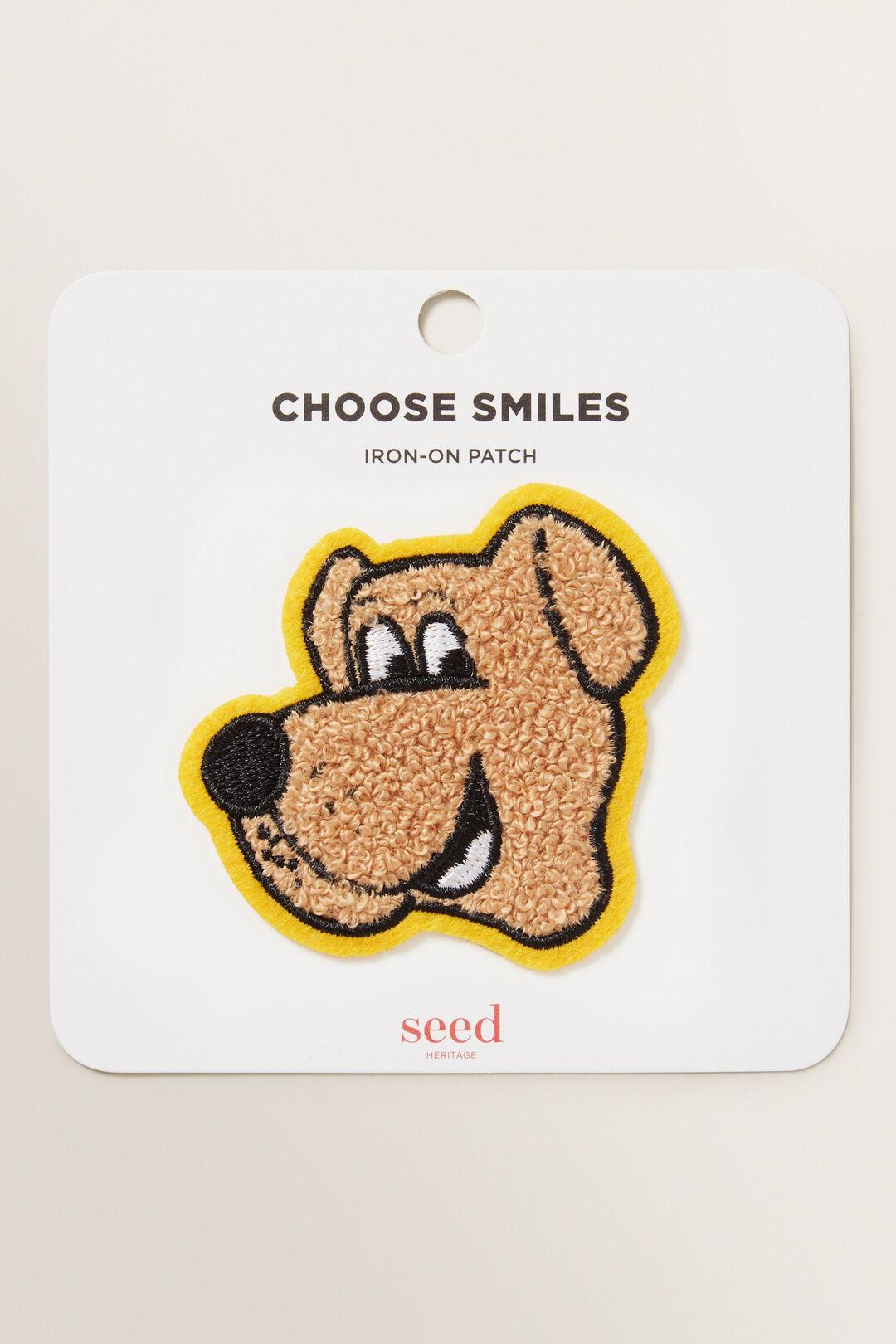 Dog Patch  MULTI  hi-res