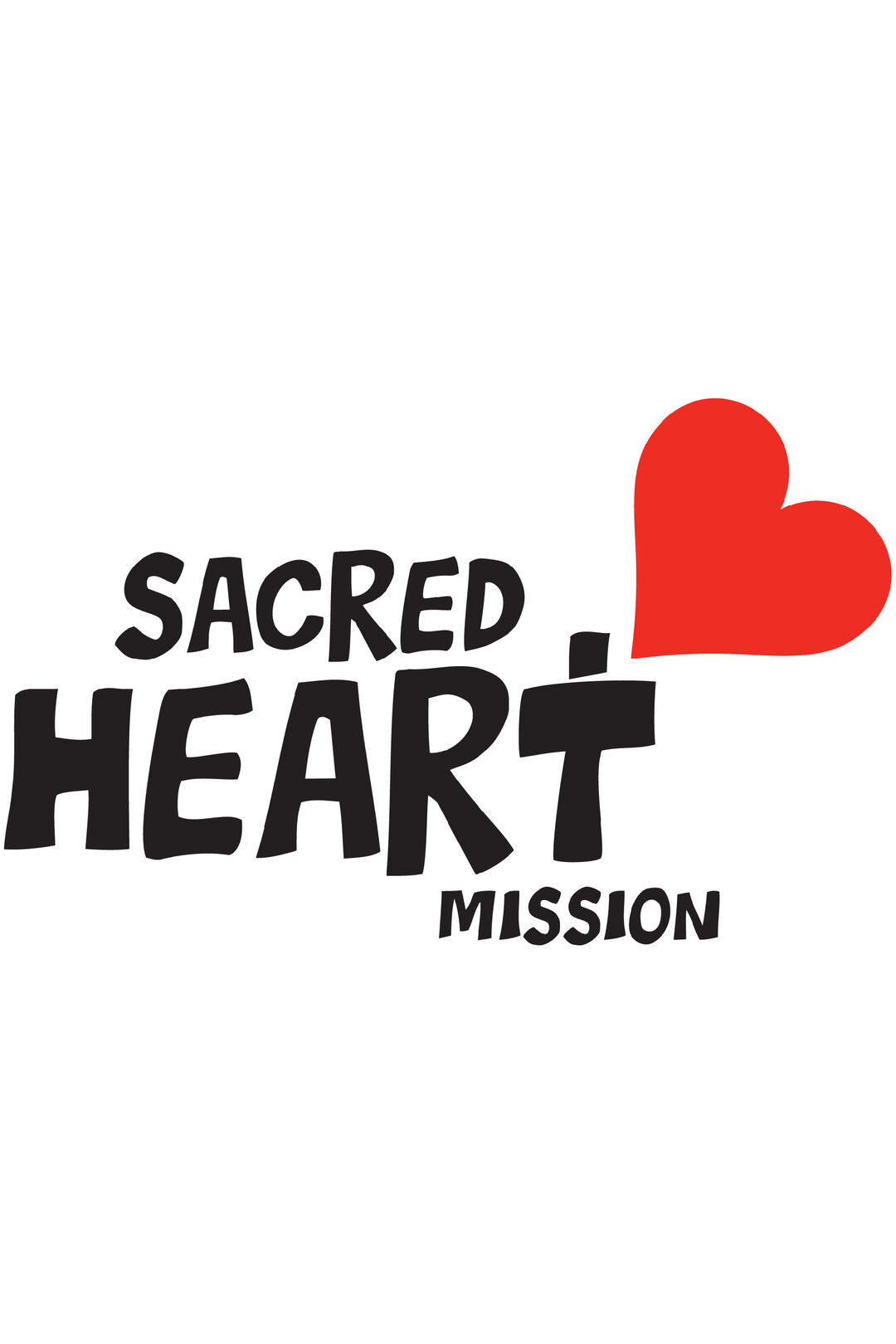 Heart To Heart Satchel  MULTI  hi-res