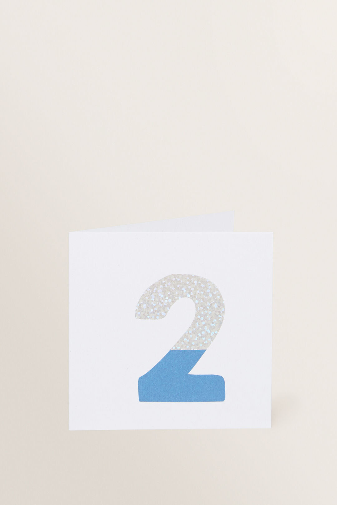 Small Two Card  MULTI  hi-res