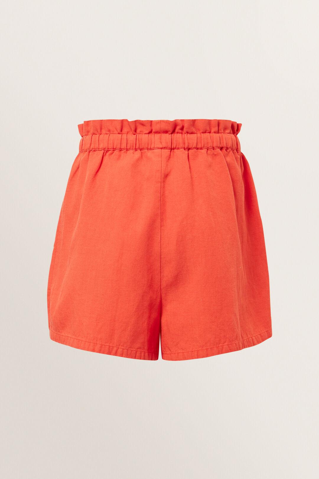 Core Basic Shorts  HAVANNA  hi-res