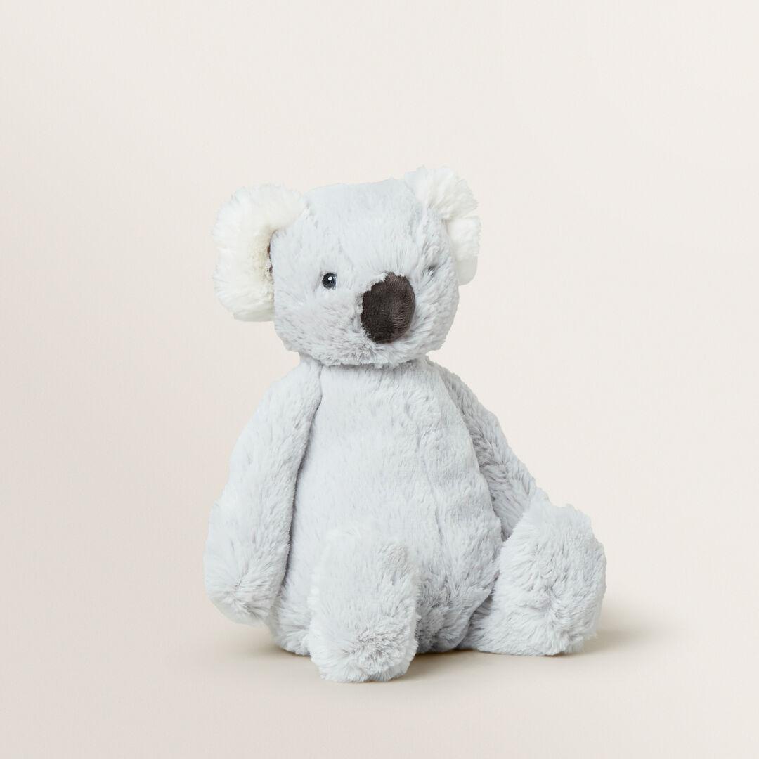 Jellycat Koala  GREY  hi-res