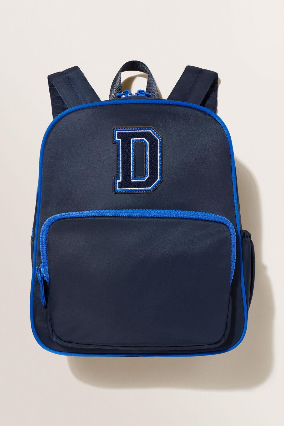 Initial Backpack  D  hi-res