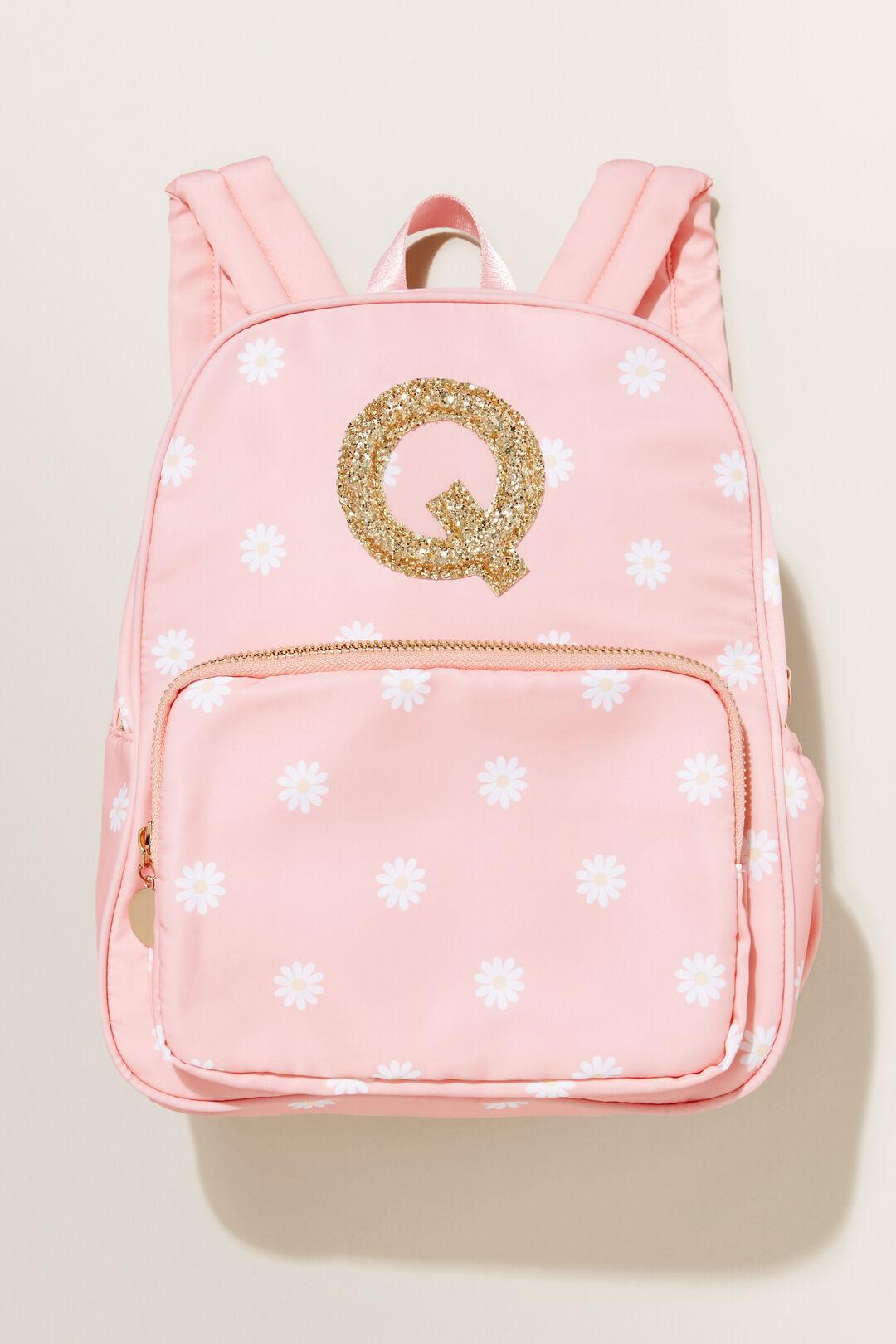Initial Backpack  Q  hi-res