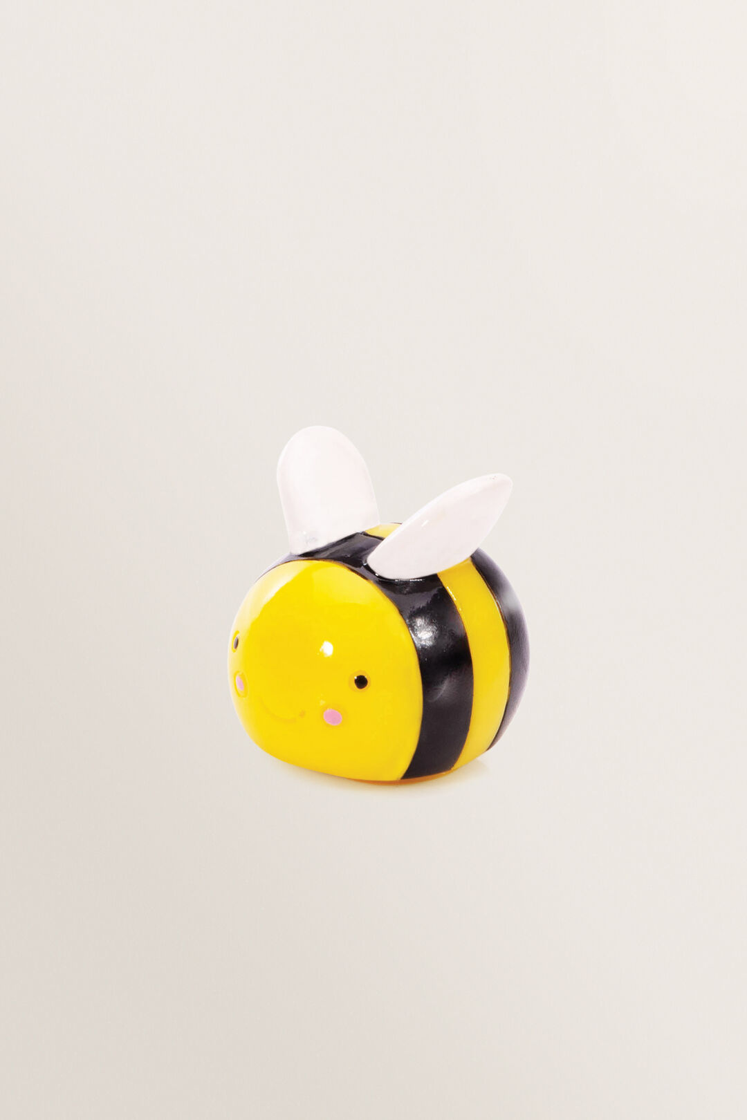 Bee Lip Balm  Multi  hi-res