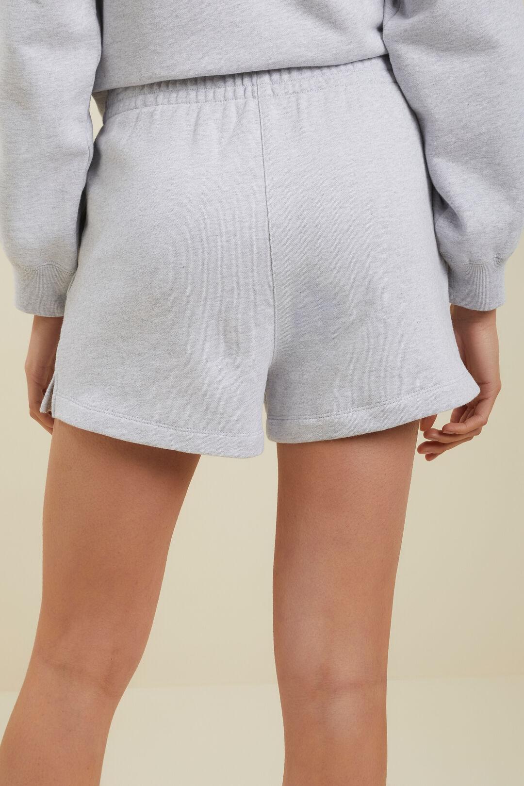 Sweat Shorts  Cloud  hi-res