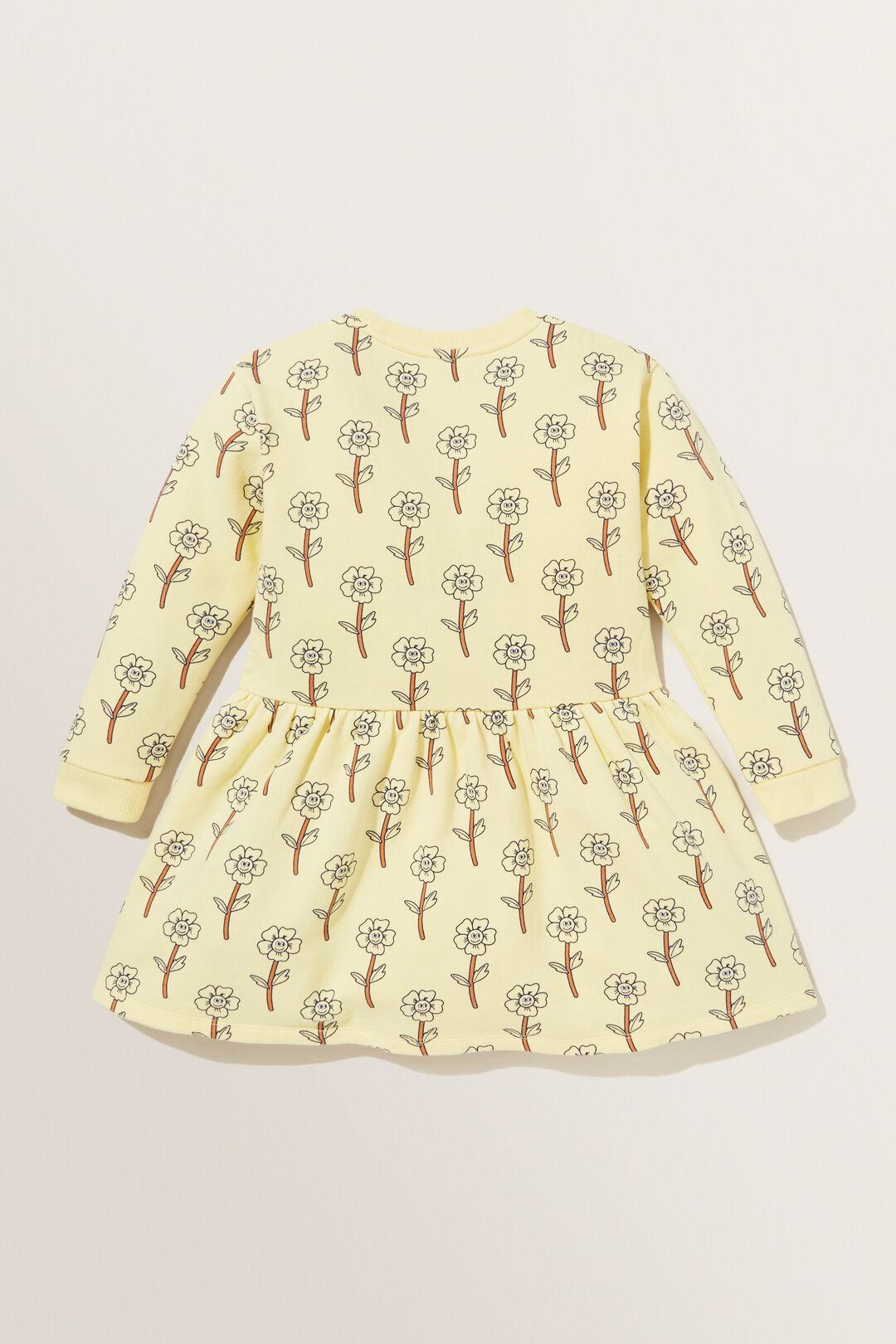 Buttercup Dress  Buttercup  hi-res
