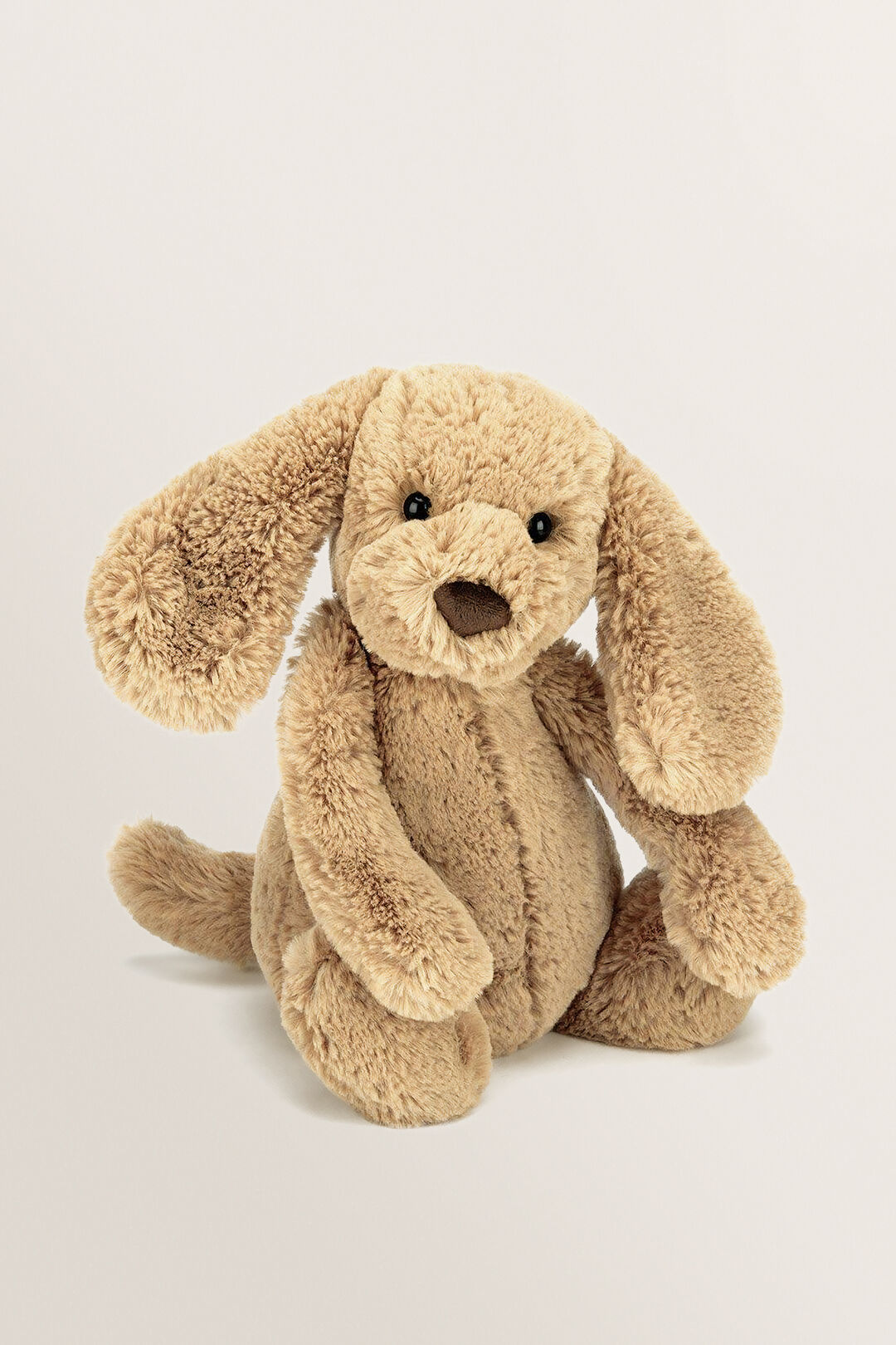 Jellycat Bashful Toffee Puppy  Toffee  hi-res