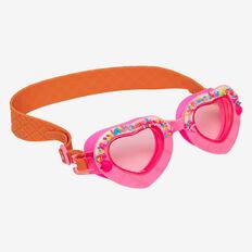 Ice Cream Goggles  GELATO PINK  hi-res