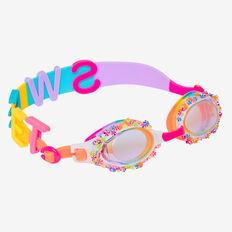 Candy Goggles  MULTI  hi-res