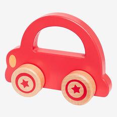 Wheelie Car  MULTI  hi-res