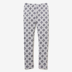 Daisy Legging  CLOUD  hi-res