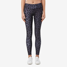 Ocelot Full Legging  DARK OCELOT  hi-res