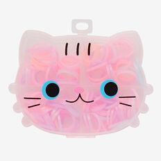 Cat Elastic Pack  MULTI  hi-res
