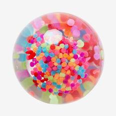 LED Bounce Ball  MULTI  hi-res