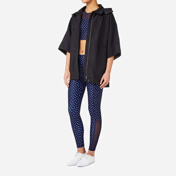 Raincoat  BLACK  hi-res