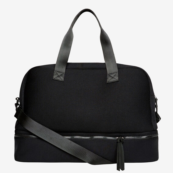 Studio Bag  BLACK  hi-res