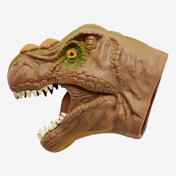 T-Rex Hand Puppet  MULTI  hi-res
