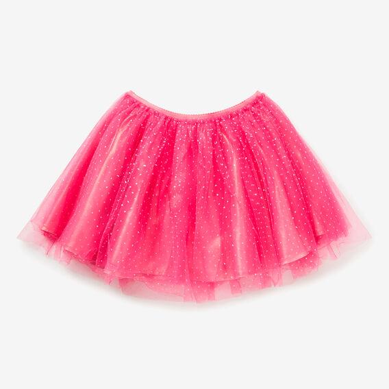 Glitter Tutu  BALLET PINK  hi-res