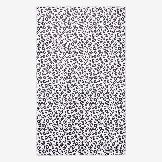 Gym Towel  OCELOT  hi-res