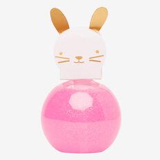 Bunny Bubble Bath  MULTI  hi-res