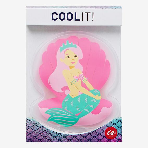 Mermaid Cool Its  MULTI  hi-res