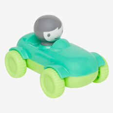 Mini Racecar  MULTI  hi-res