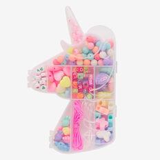 Unicorn Jewel Kit  MULTI  hi-res
