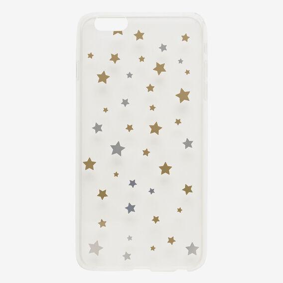 Star Phone Case 6+  STAR  hi-res
