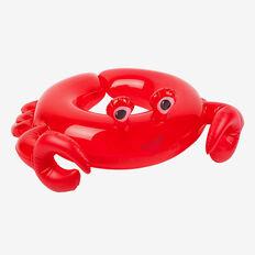 Crab Kid Inflatable  MULTI  hi-res