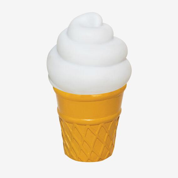 Ice Cream Lights  MULTI  hi-res