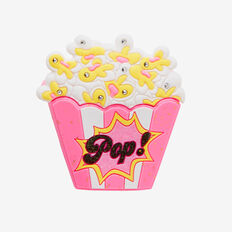 Popcorn Coin Purse  MULTI  hi-res