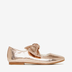 Rose Gold Ballet  ROSE GOLD  hi-res