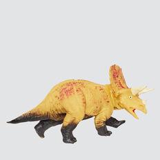 Squeeze Dinosaur  MULTI  hi-res